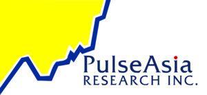 pulseasia-logo