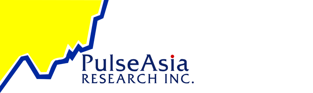 Pulse Asia Research Inc.
