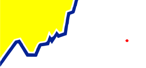 pulse logo footer